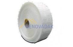 Unidek Geficell SK afdichtingsband 50 x 5 mm (b x d)  á 250m1