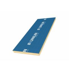 Unilin SWSK Univision 5/3 voor dakplaten