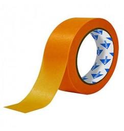 IsoBouw luchtdichte afdichtingstape voor dakplaten